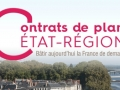 contrat-plan-etat-region_slider